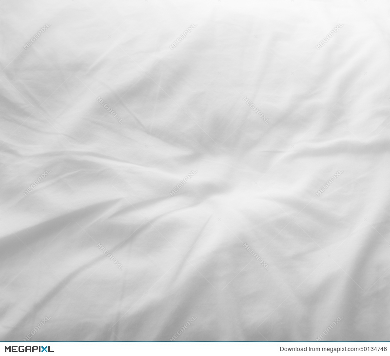 white bed sheets background. White Bed Sheets Background O