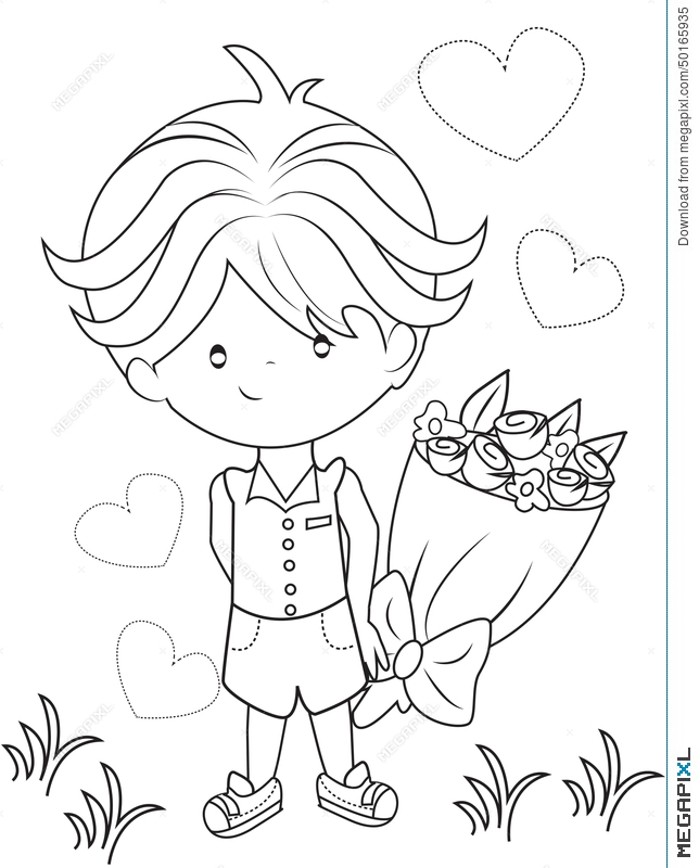 Coloring Blog for Kids: Spiderman coloring pages | 800x644
