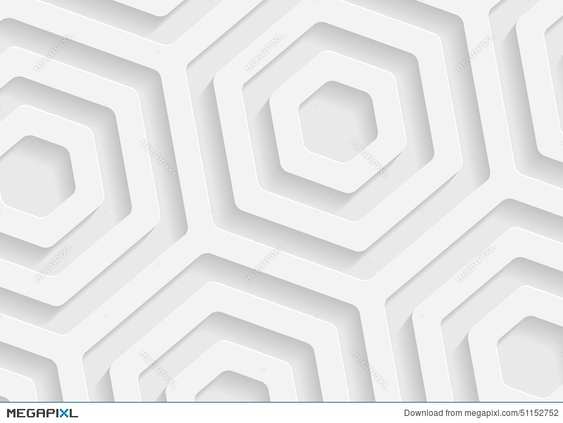 White paper geometric pattern abstract background template for white paper geometric pattern abstract background template for website banner business card cheaphphosting Image collections