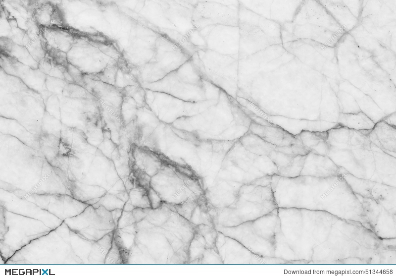 Incroyable Abstract Black And White Marble Patterned (natural Patterns) Texture  Background.