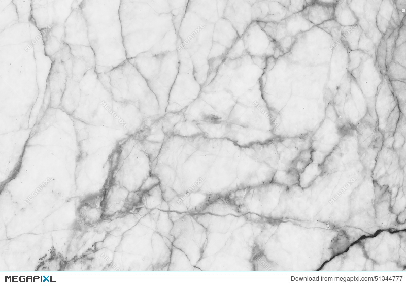 Superieur Abstract Black And White Marble Patterned (natural Patterns) Texture  Background.