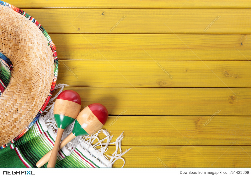 Cool fiesta background pictures to pin on pinterest for Mexican themed powerpoint template
