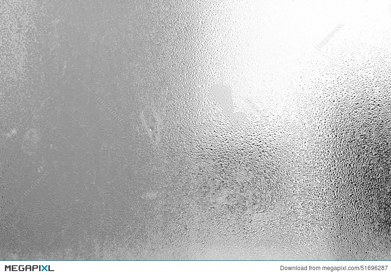 Steam glass texture images galleries for Frosted glass texture