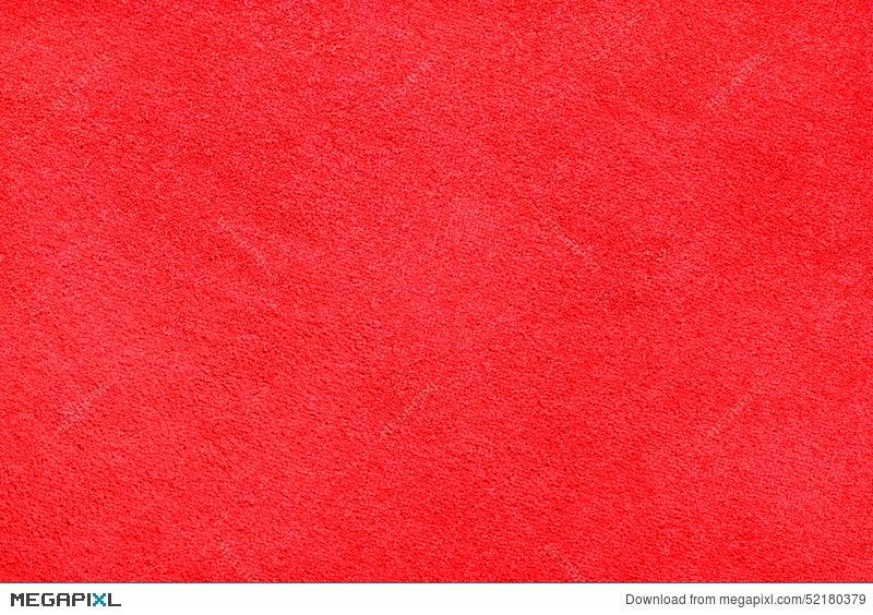 New Red Carpet Texture Stock Photo 52180379 Megapixl