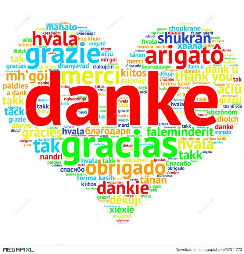 danka german