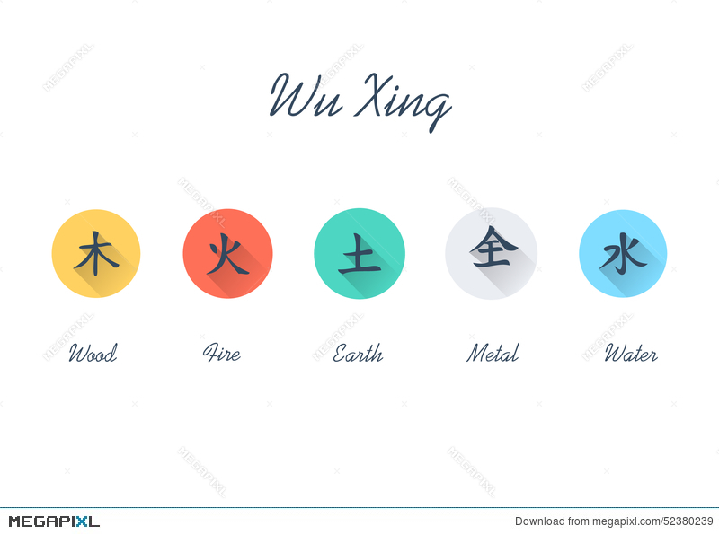 Premium free trial xing XING GmbH