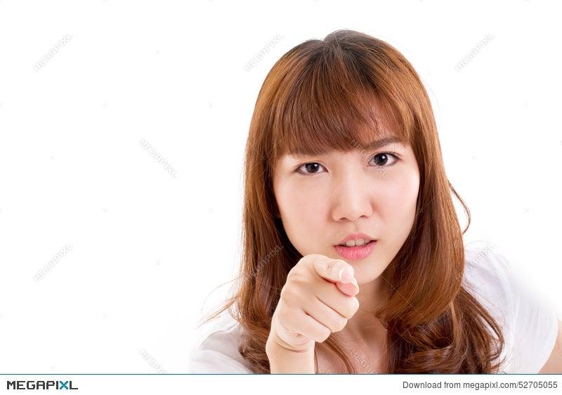 Consider, asian young adult women photos
