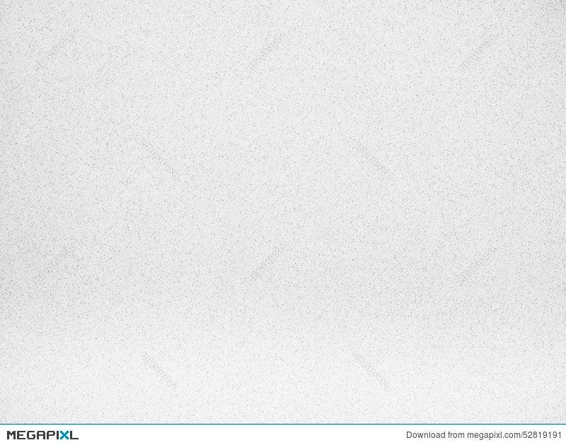 White Granite Stone Background Texture