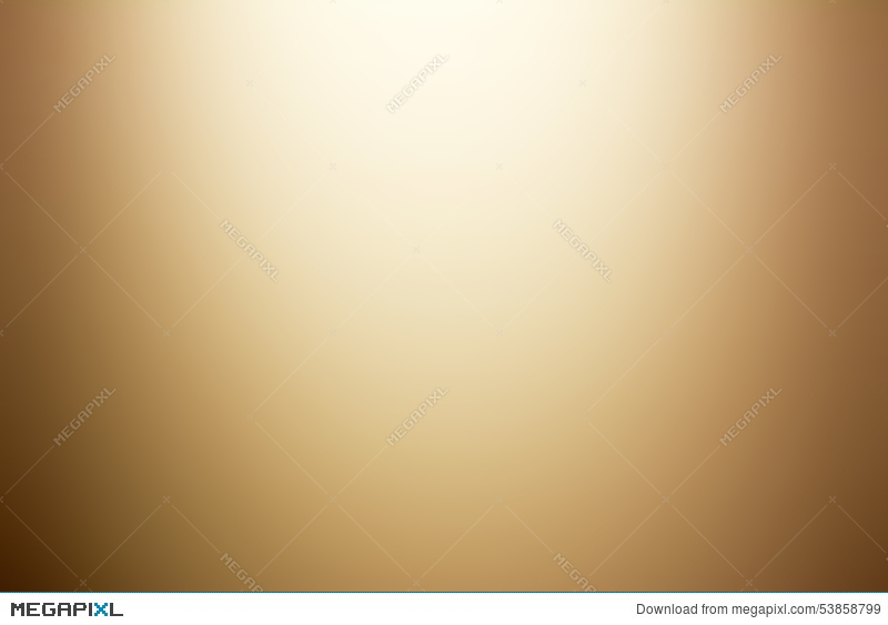 0f00d30e6b Light Brown Gradient Abstract Background Illustration 53858799 ...