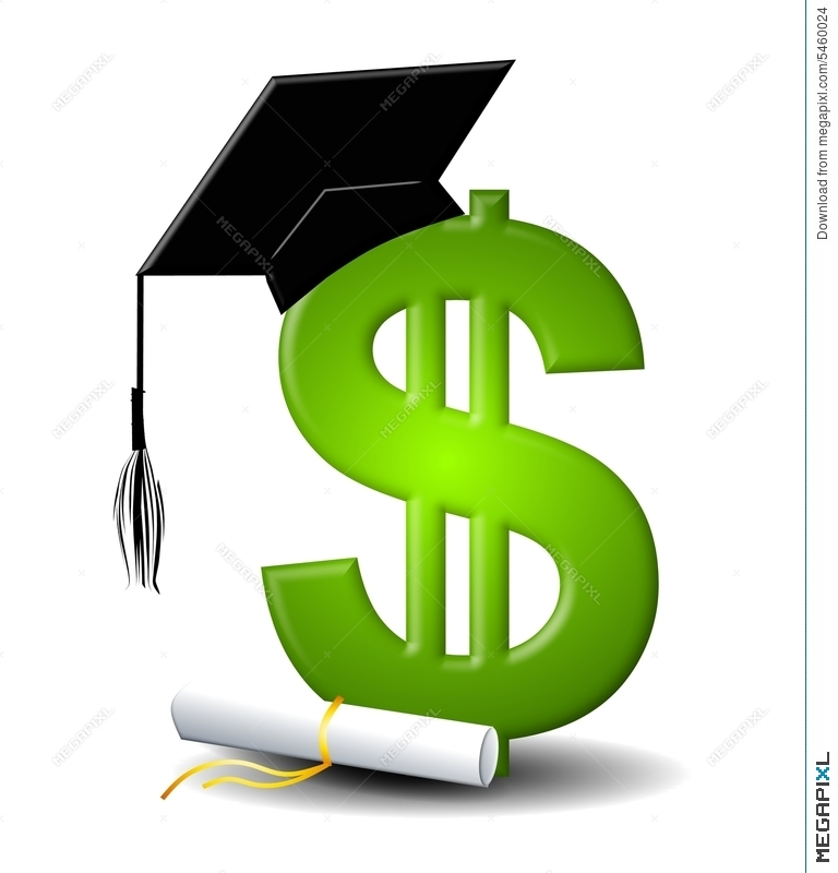education tuition costs illustration 5460024 megapixl rh megapixl com Tuition Payment Clip Art Tuition Payment Clip Art
