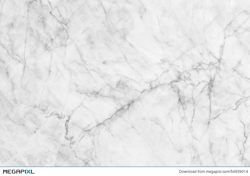 white marble background. White marble patterned texture background  Marbles of Thailand abstract natural black and white Marble Patterned Texture Background Of