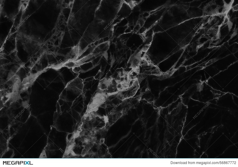 black marble texture. Black Marble Texture, Detailed Structure Of In Natural Patterned For Background And Design. Texture
