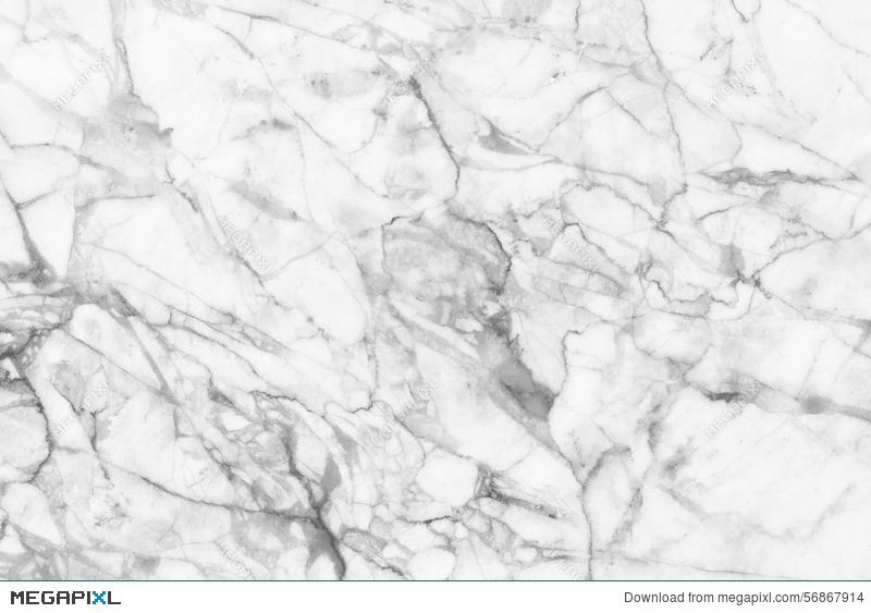 white marble background. White marble texture  detailed structure of in natural patterned for background and design Marble Texture Detailed Structure Of In Natural