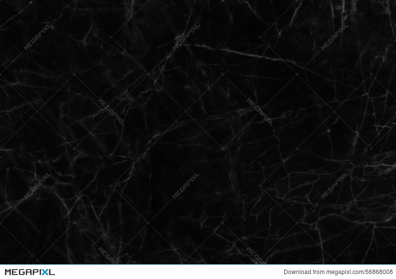 black marble texture. Black Marble Texture, Detailed Structure Of In Natural Patterned For Background And Design. Texture O