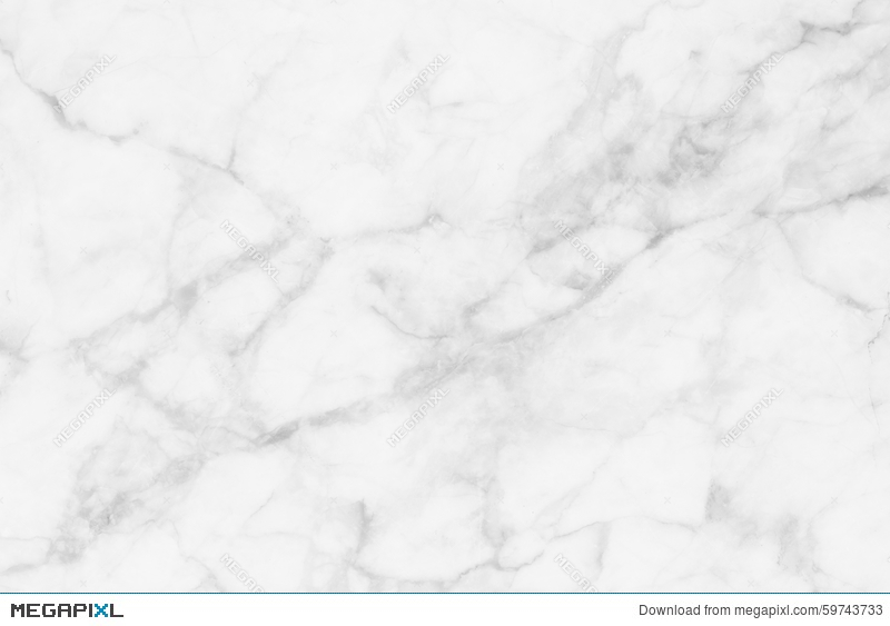 White Marble Texture Background Detailed Structure Of In Natural Patterned For Design
