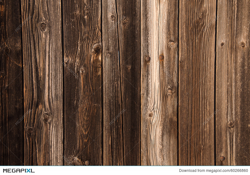 Old Barn Wood Floor Background Texture Stock Photo 60266860 Megapixl