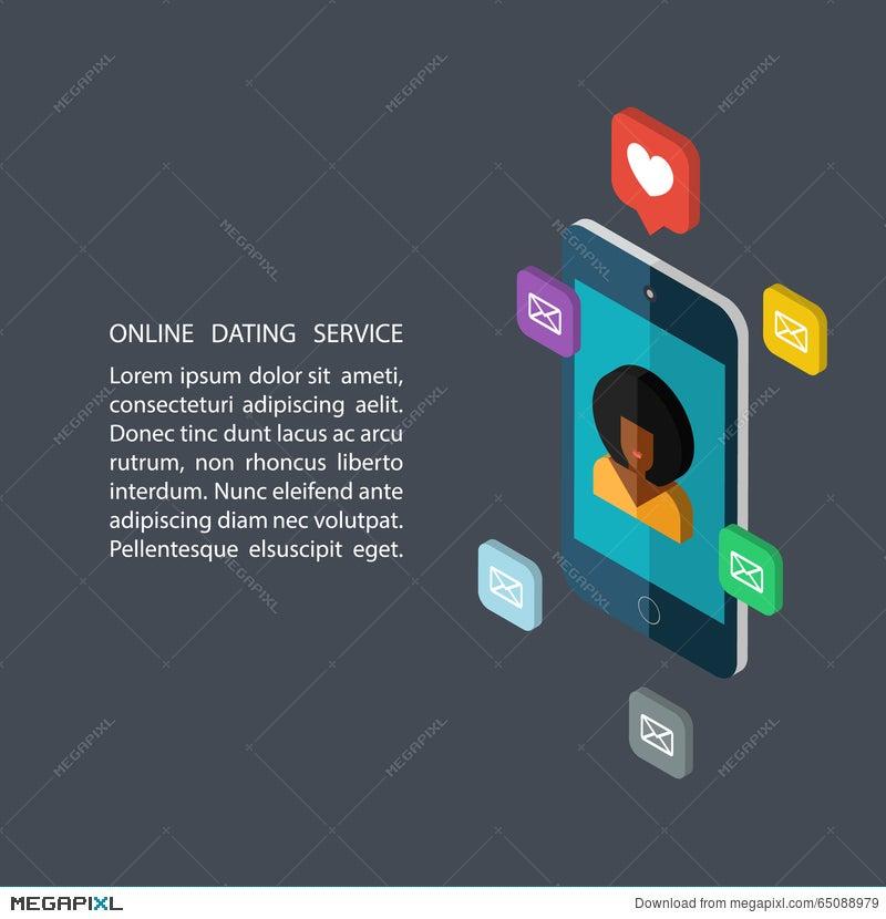online dating με Lorem Ipsum ραδιομετρική χρονολόγηση και σχετική dating