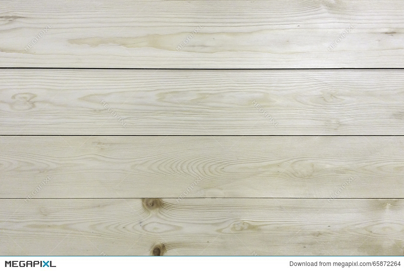 Classic Light White And Brown Panel Wood Plank Texture Background For Furniture Material