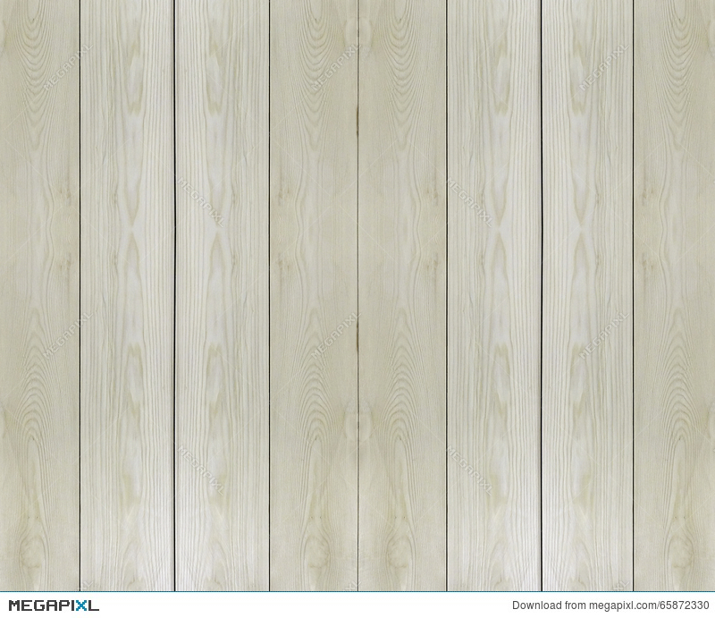 light wood panel texture. Unique Wood Classic Light White And Brown Panel Wood Plank Texture Background For  Furniture Material For O