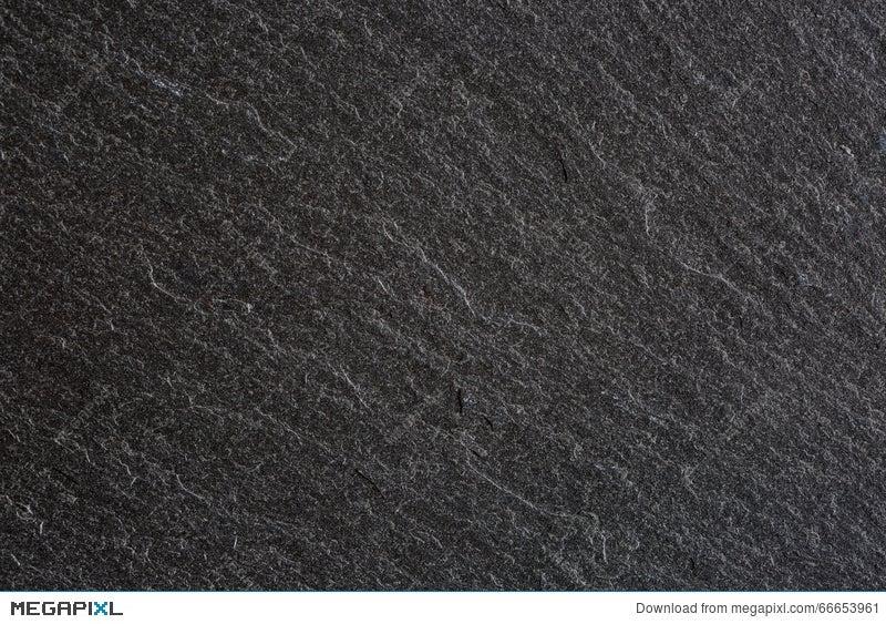 black slate texture. Texture Of Black Slate. Slate A