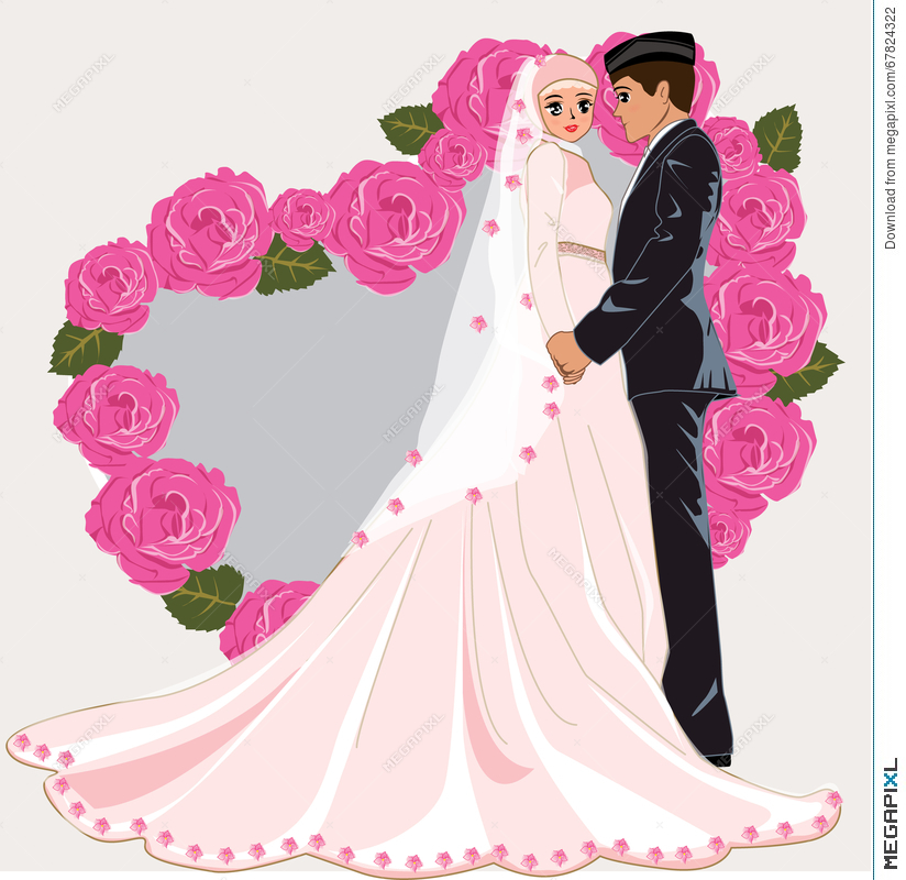 saint ann muslim dating site 100% free online dating in saint ann 1,500,000 daily active members.