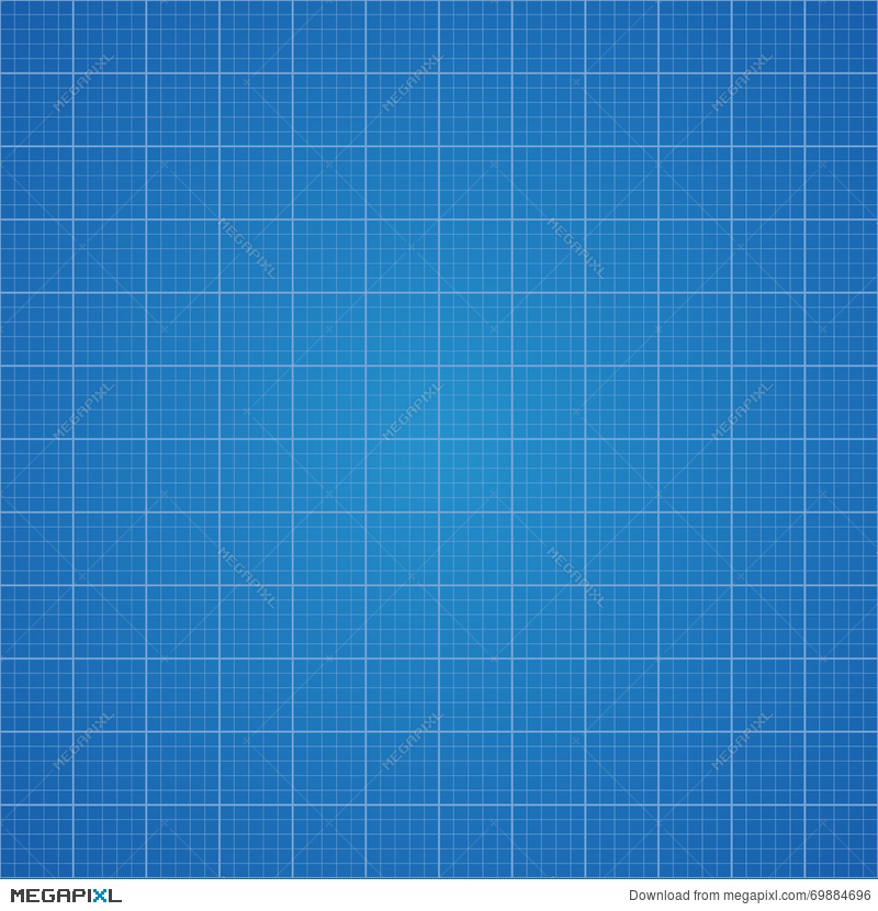 Blueprint grid background graphing paper for engineering in vector blueprint grid background graphing paper for engineering in vector malvernweather Image collections
