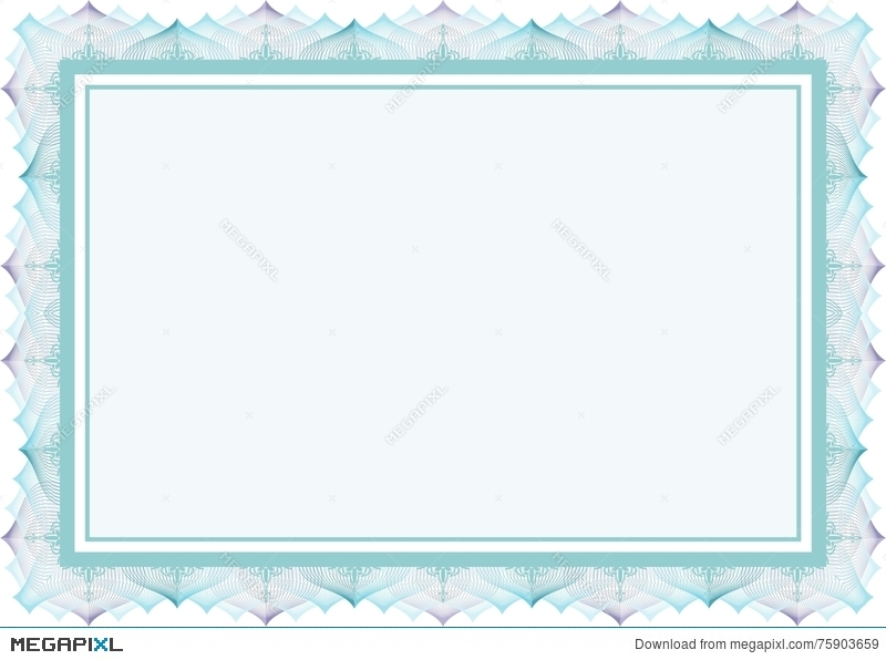 Frame border template guiloche islamic style illustration frame border template guiloche islamic style altavistaventures Choice Image
