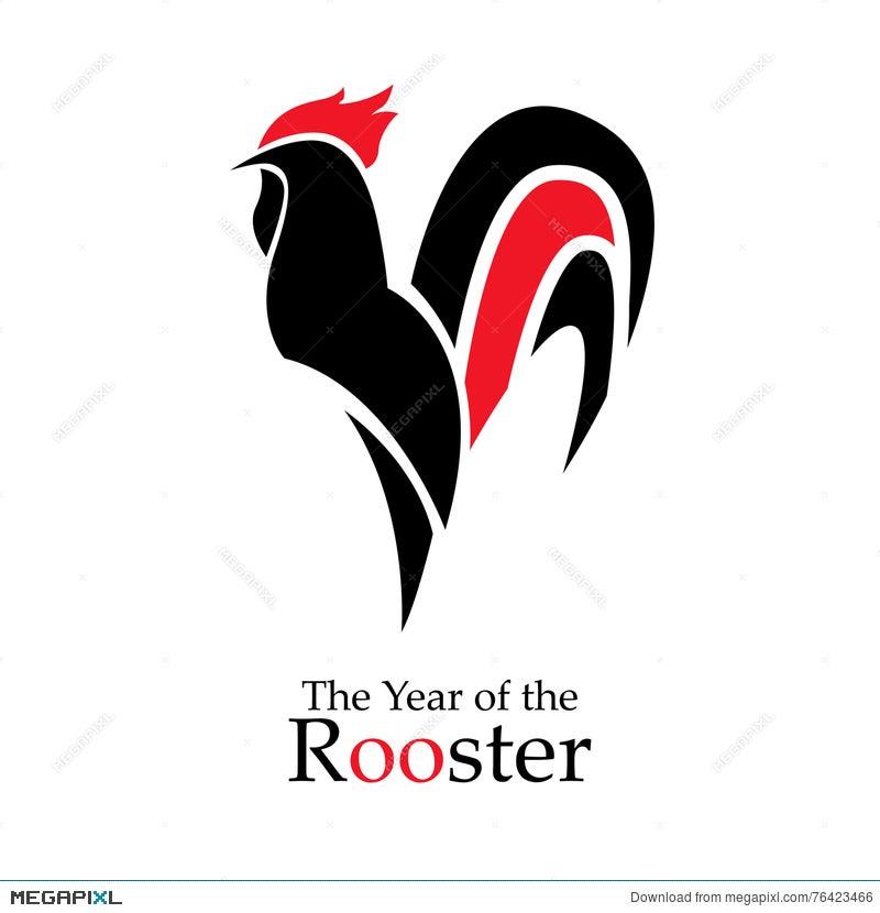 2017 happy new year greeting card celebration chinese new year of 2017 happy new year greeting card celebration chinese new year of the rooster lunar m4hsunfo