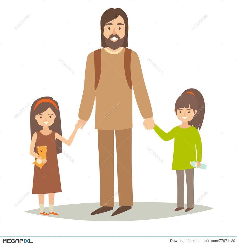 Dad Eats Daughters Creampie
