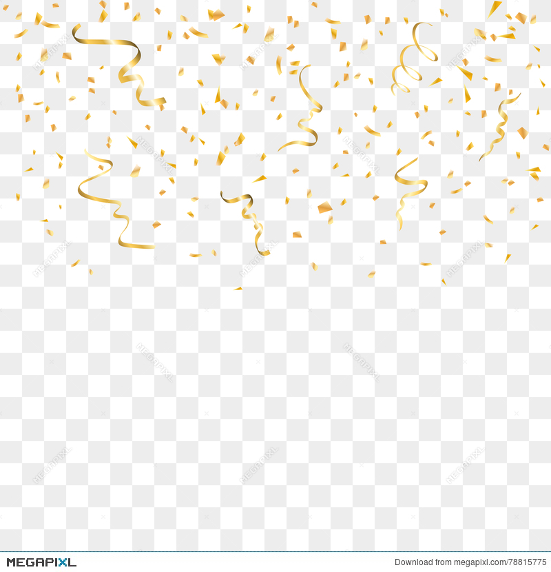 confetti png transparent images - confetti free download PNG image with  transparent background   TOPpng