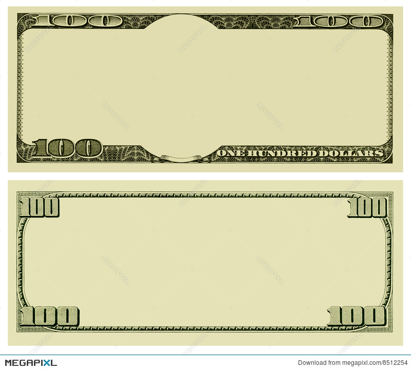 blank money background stock photo 8512254 megapixl