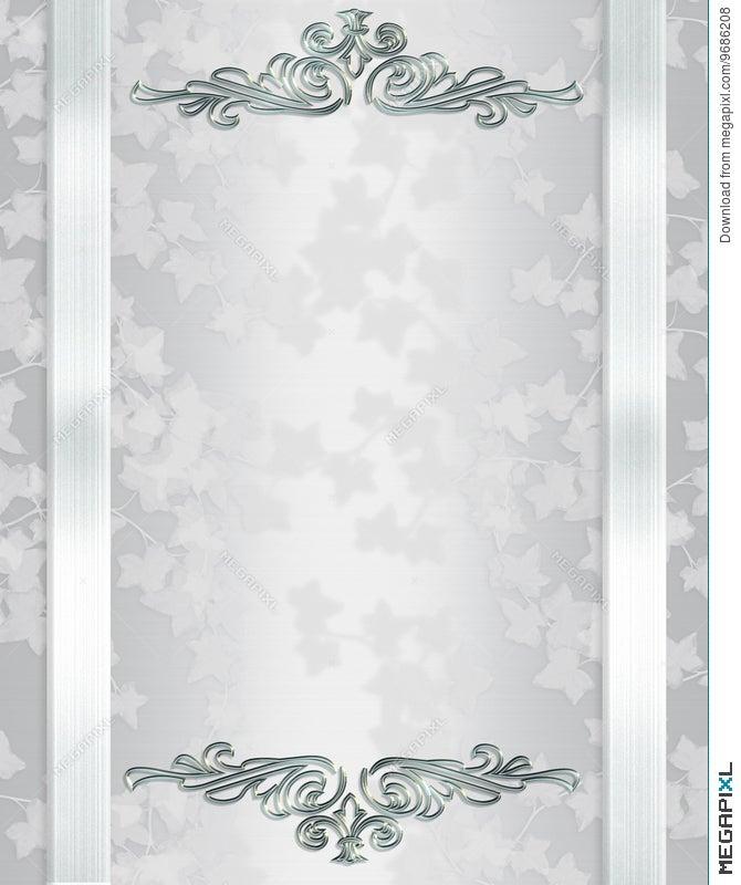 wedding invitation background elegant illustration 9686208 megapixl